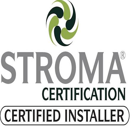 Stroma Certification Scheme.png