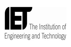 Engineers of The IET members