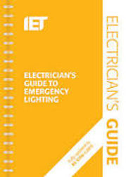 Electrician Guide London's Electrical Services Ltd