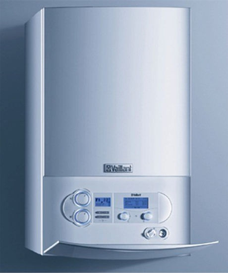 Combi / Gas Boiler Installation