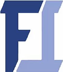 FisherInk Logo.webp