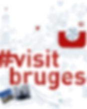 instagram_visitbruges_foto1-kopie-1.jpg