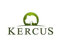1366_1363156625_kercus2.jpg