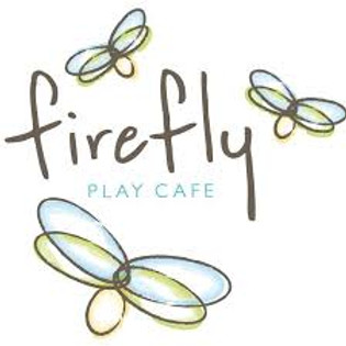 Storytime & Signing @ Firefly Play Cafe