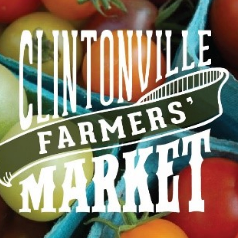 Clintonville Farmers Market @ Wholly Craft