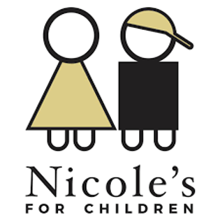 Storytime & Signing @ Nicole's for Children