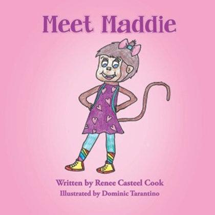 Meet Maddie
