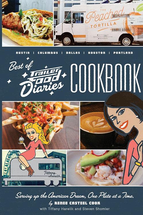 Best of Trailer Food Diaries