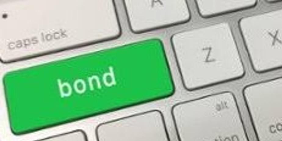 Intro to Bond Trading