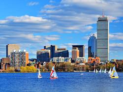 Boston pic