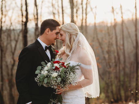 10 Important Questions to Ask Your Wedding Photographer