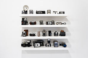 camera studio
