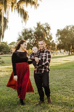 central florida family photos