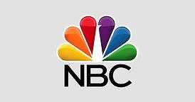 nbc_logo_og.jpeg