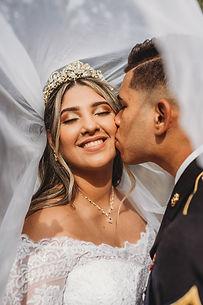 central florida wedding photo