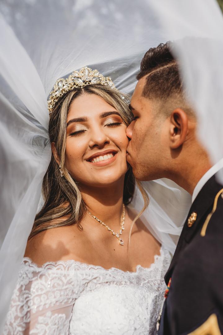 central-florida-wedding