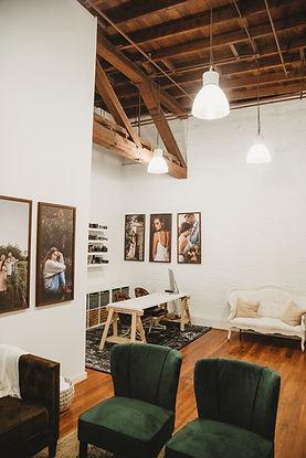 central florida leyre photography studio