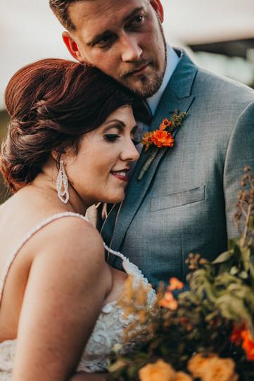 polk-county-wedding-day-photo