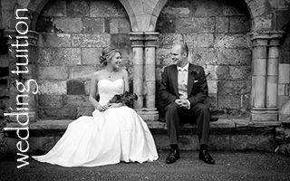weddings tuition.jpg