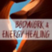 HealingSlide.jpg