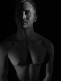 Photographer: Joshua Roether