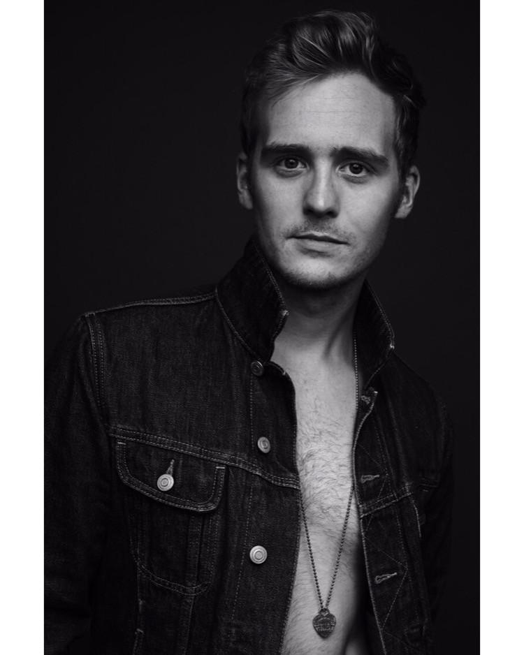 Photographer: Duke Wiin