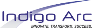 IndigoArcWebsiteLogoTransparent-3.png