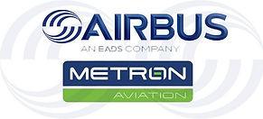Metron_Airbus.jpg