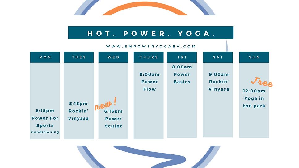 Copy of Hot Power Yoga Class Schedule June 2021 (2).png