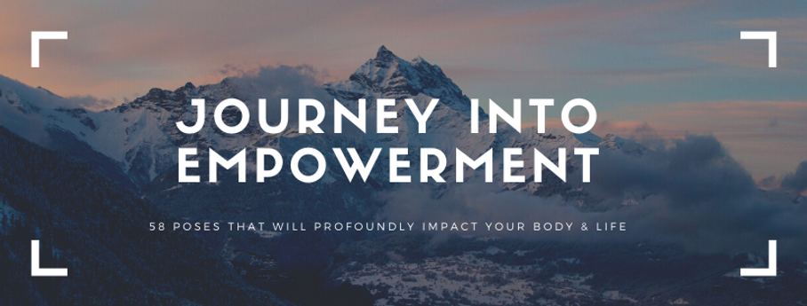 Journey into emPOWERment (1).png