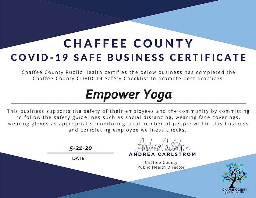 Empower Yoga Safe Biz Cert.jpg