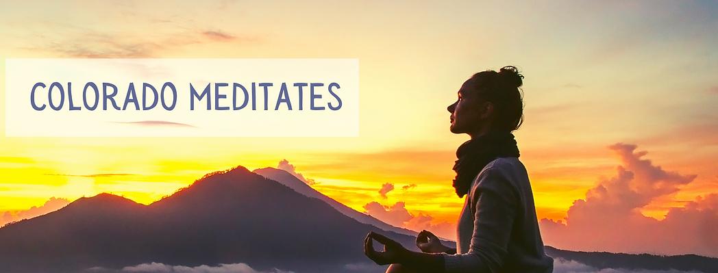 Copy of Colorado Meditates IG story.png