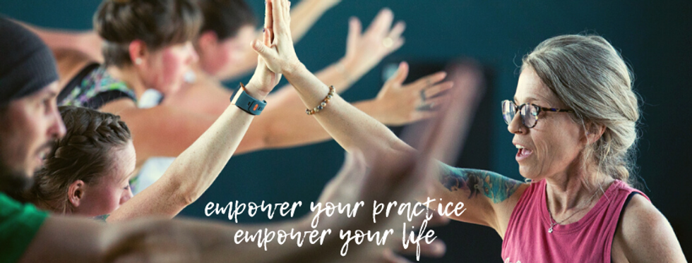 Empower your practice header.png