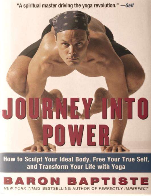journeyintopowerbook_edited.jpg