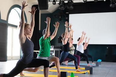 Yoga-13-Photo-Zach-Mahone.jpg