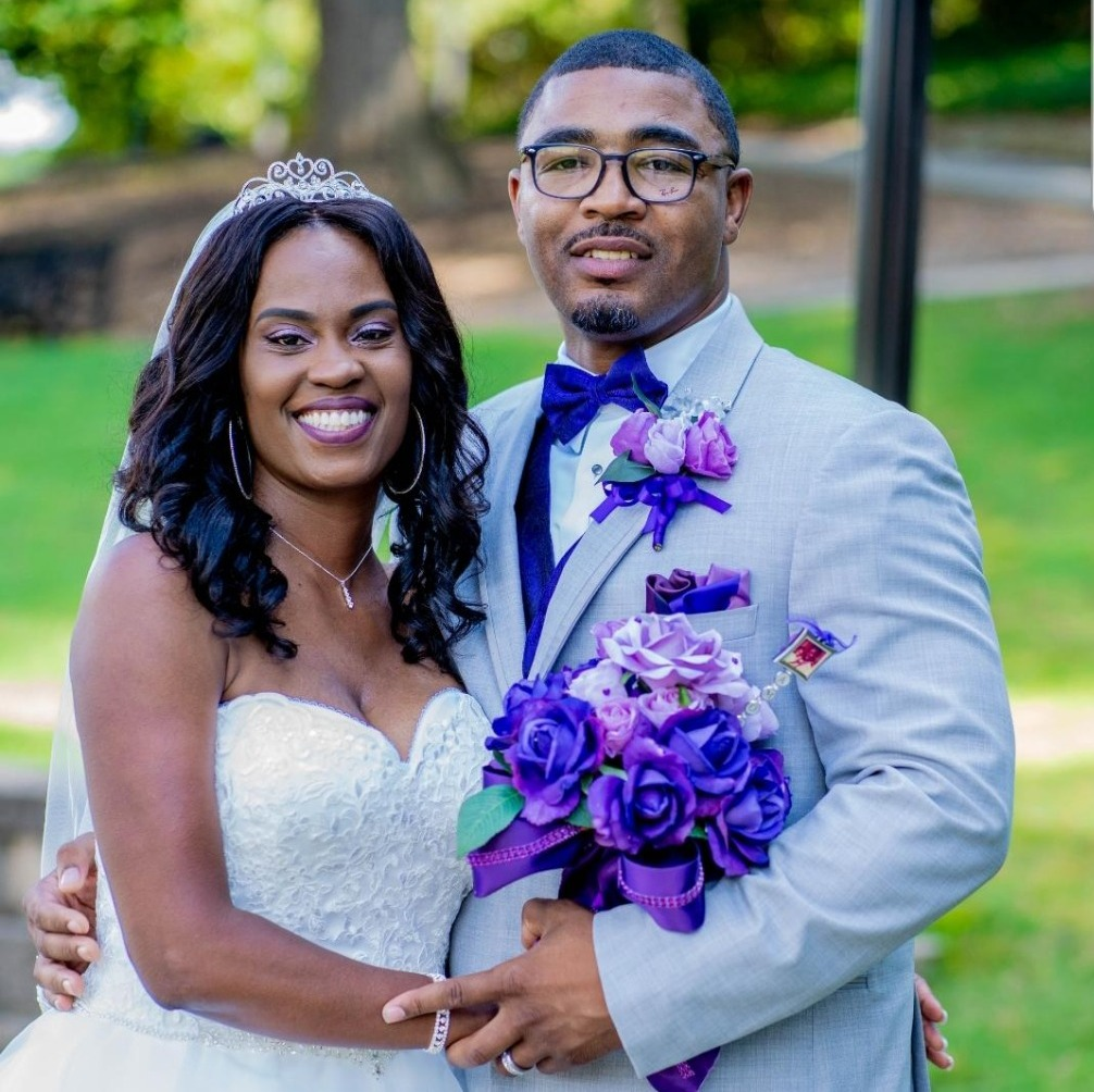Tip & Terell Wedding Photo Sept 2018_edi