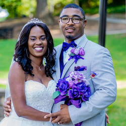 Tip & Terell Wedding Photo Sept 2018_edi