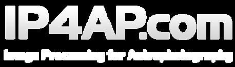 IP4AP.com