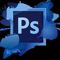 Adobe Photoshop CS3 - PCSoft27.png