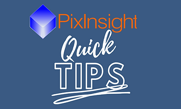 quick-tips-banner.png