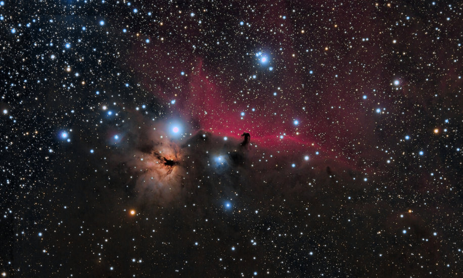 Horsehead nebula_crop.jpg