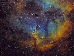 Elephant Nebula.jpg