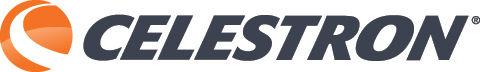 CELESTRON Logo.jpg