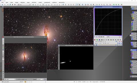 MOP Screen Shot.jpg