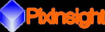 pixinsight-logo.png