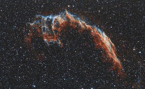 QHY367 First Light NGC6979 copy.ps.jpg