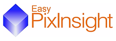 EasyPix.png