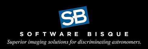 SB Logo Lockup Black F.jpg