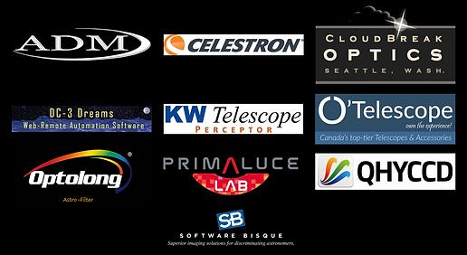 92020-sponsors.png