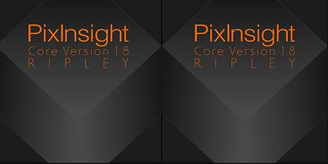 PixInsightKeyFrame2.jpg